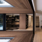 Hillsden House by Lloyd Architects (3)