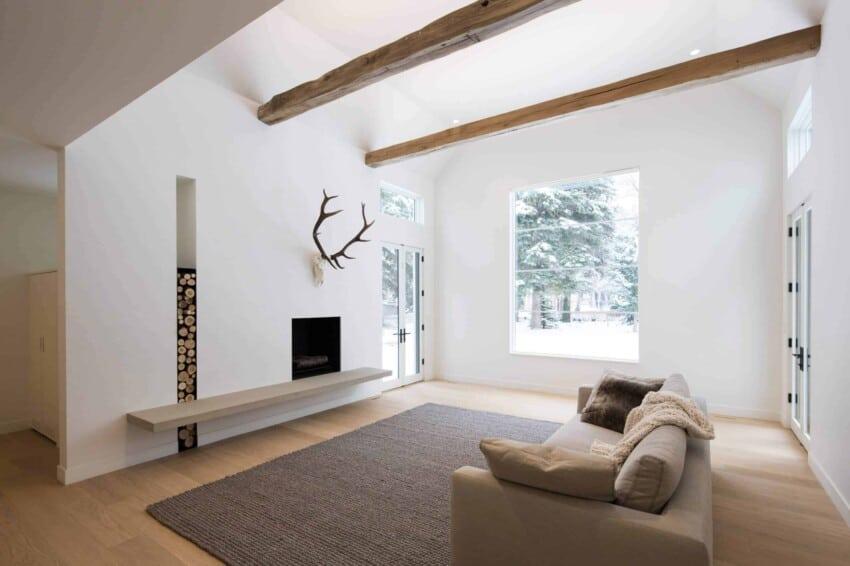 Hillsden House by Lloyd Architects (4)