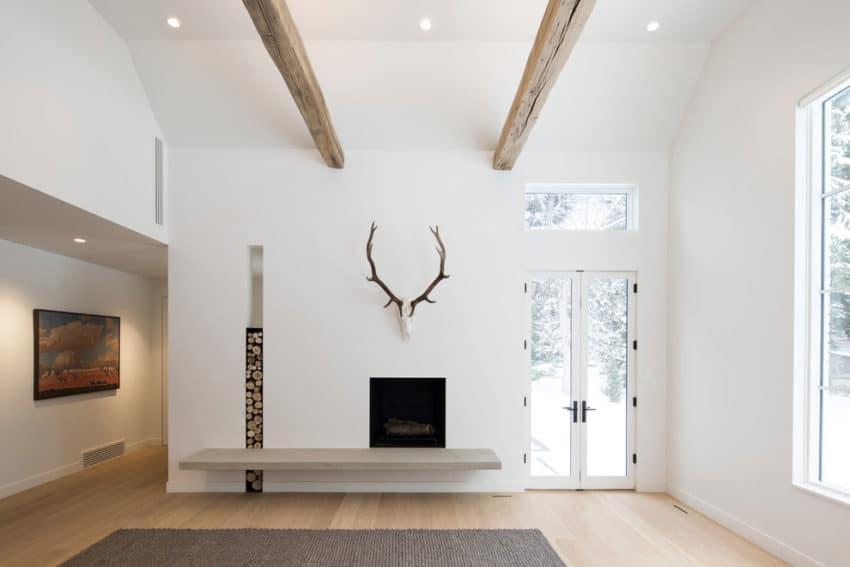 Hillsden House by Lloyd Architects (5)