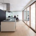 Hillsden House by Lloyd Architects (6)