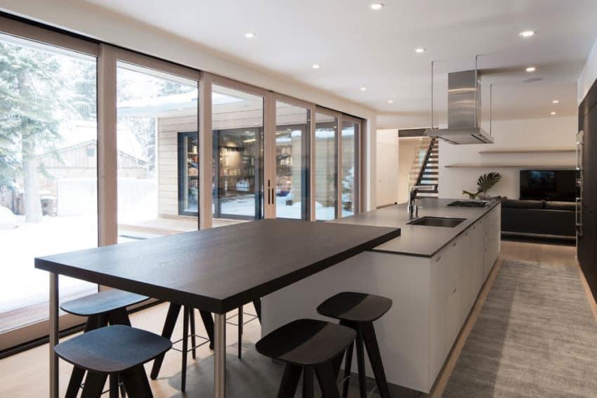 Hillsden House by Lloyd Architects (7)
