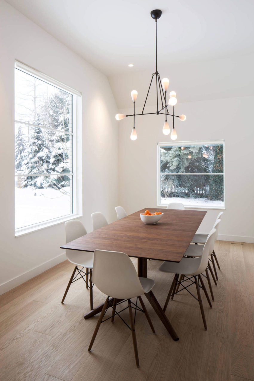 Hillsden House by Lloyd Architects (8)