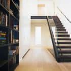 Hillsden House by Lloyd Architects (10)