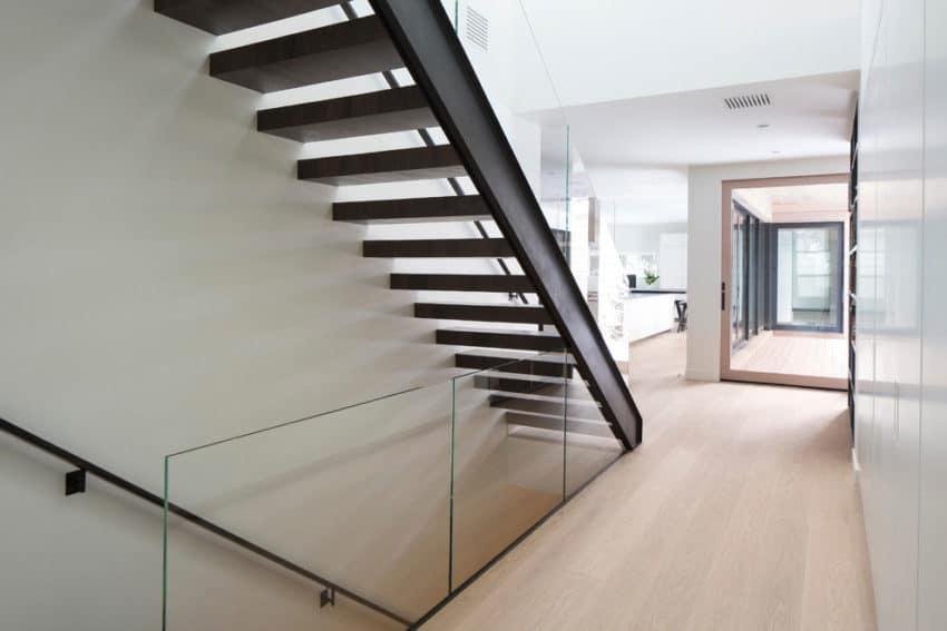 Hillsden House by Lloyd Architects (11)