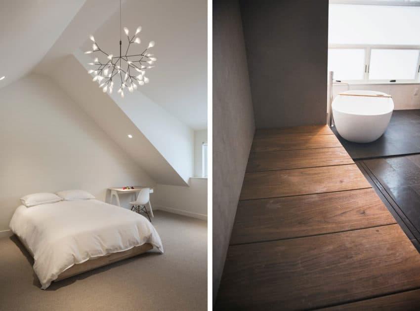 Hillsden House by Lloyd Architects (13)