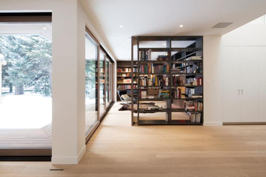 Hillsden House by Lloyd Architects (16)