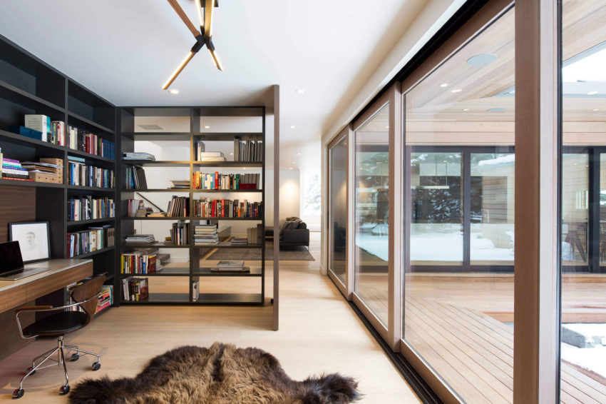 Hillsden House by Lloyd Architects (17)