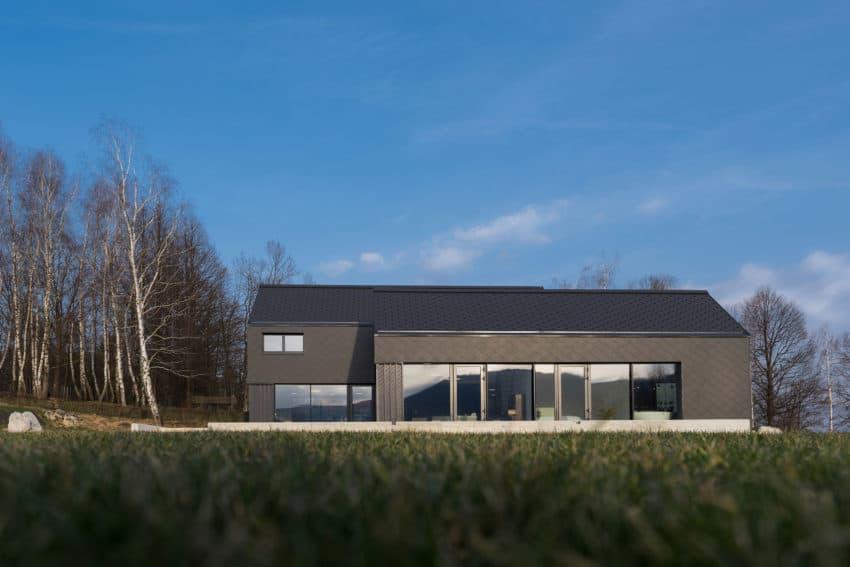 Hiša M by SoNo Arhitekti (1)