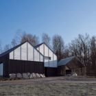 Hiša M by SoNo Arhitekti (2)