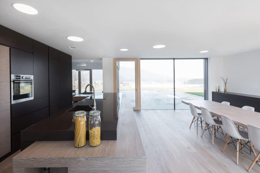 Hiša M by SoNo Arhitekti (5)