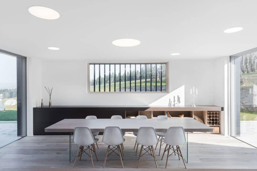Hiša M by SoNo Arhitekti (6)