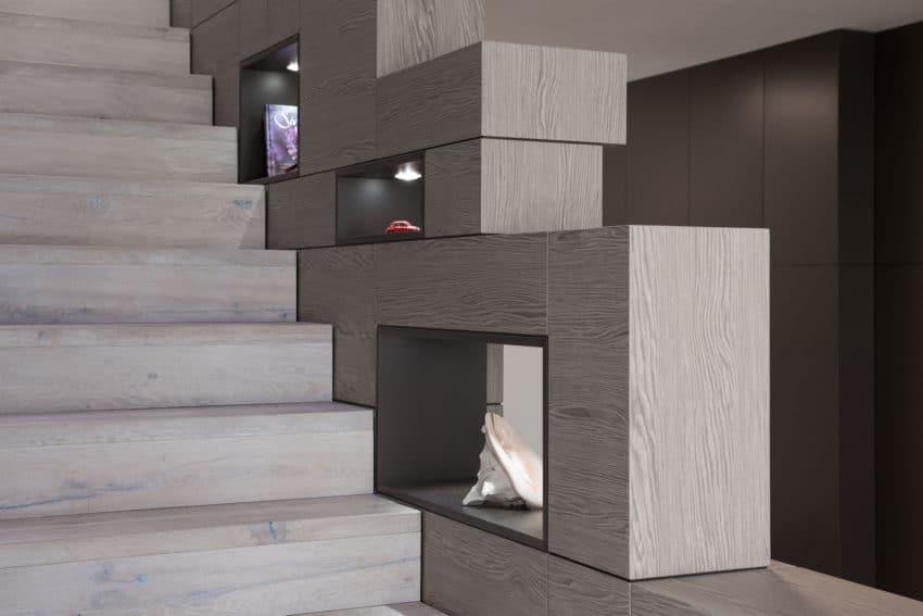 Hiša M by SoNo Arhitekti (8)