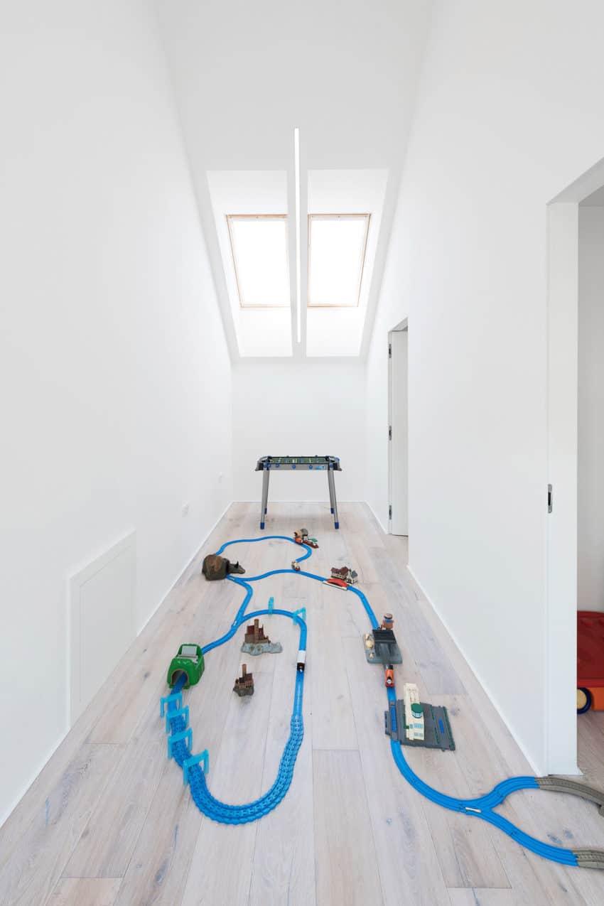 Hiša M by SoNo Arhitekti (11)