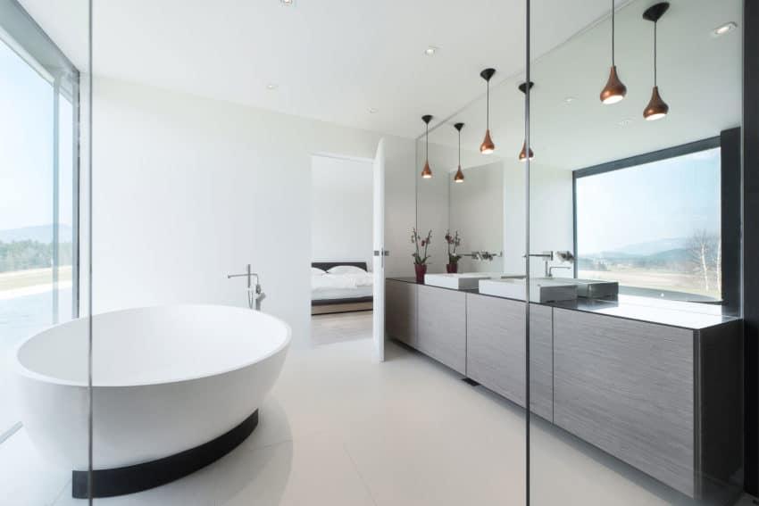Hiša M by SoNo Arhitekti (12)