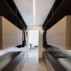 Hiša M by SoNo Arhitekti (13)