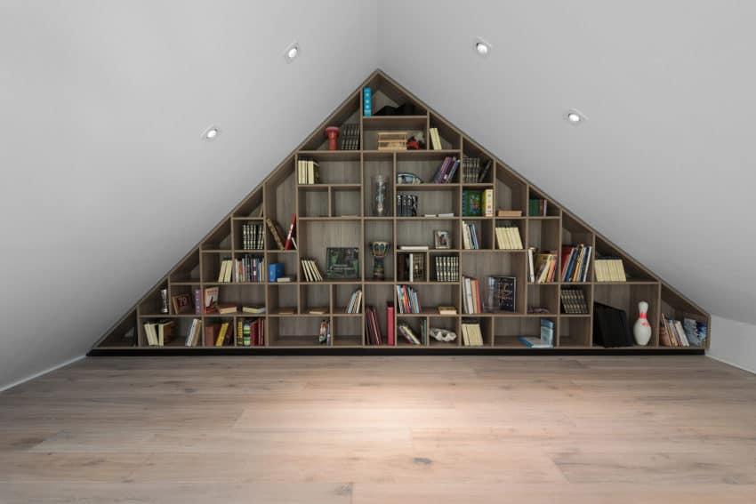Hiša M by SoNo Arhitekti (15)