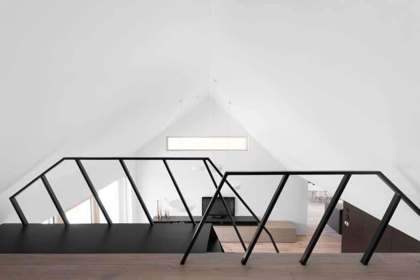 Hiša M by SoNo Arhitekti (16)
