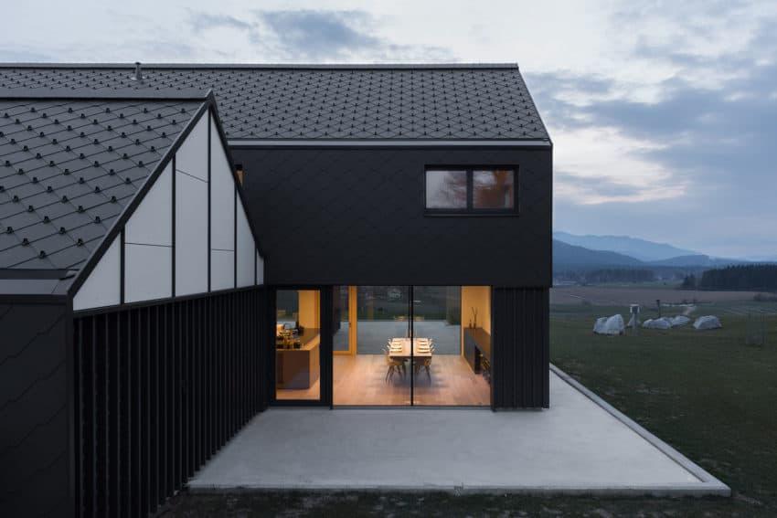 Hiša M by SoNo Arhitekti (17)