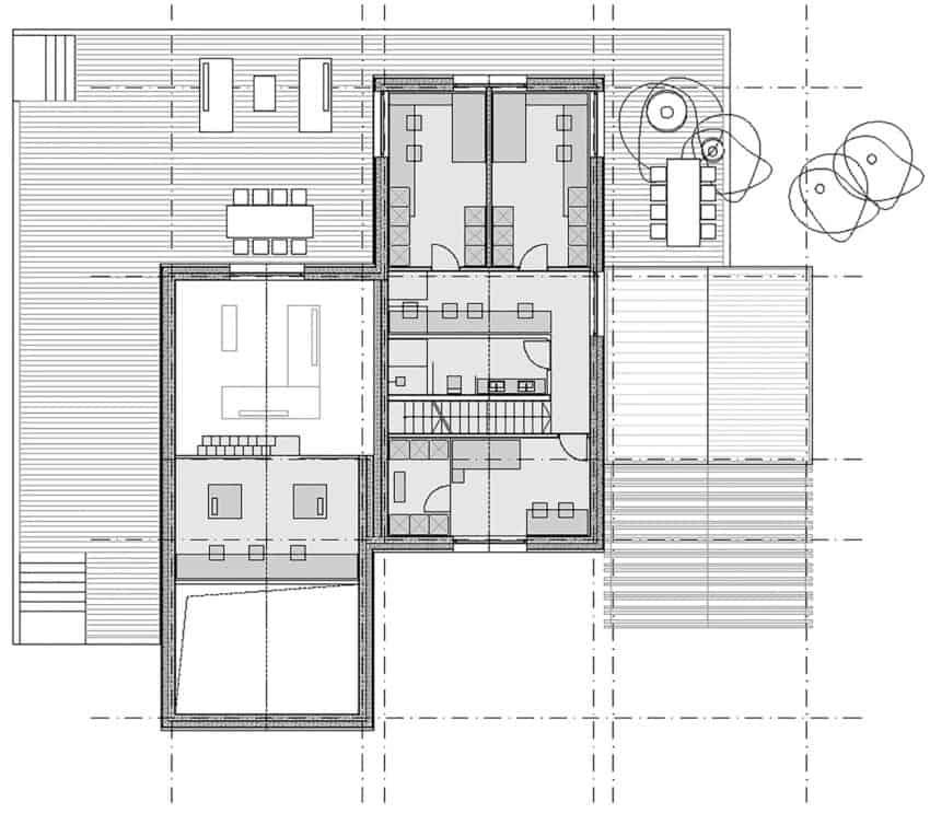 Hiša M by SoNo Arhitekti (20)