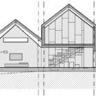Hiša M by SoNo Arhitekti (21)
