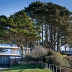 House in Crozon by Agence d'arch Pierre-Yves Le Goaziou (2)