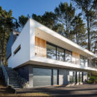 House in Crozon by Agence d'arch Pierre-Yves Le Goaziou (4)