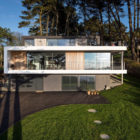 House in Crozon by Agence d'arch Pierre-Yves Le Goaziou (5)