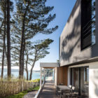 House in Crozon by Agence d'arch Pierre-Yves Le Goaziou (10)