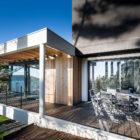 House in Crozon by Agence d'arch Pierre-Yves Le Goaziou (11)