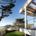 House in Crozon by Agence d'arch Pierre-Yves Le Goaziou (12)