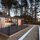 House in Crozon by Agence d'arch Pierre-Yves Le Goaziou (14)