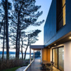 House in Crozon by Agence d'arch Pierre-Yves Le Goaziou (22)