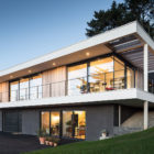 House in Crozon by Agence d'arch Pierre-Yves Le Goaziou (24)