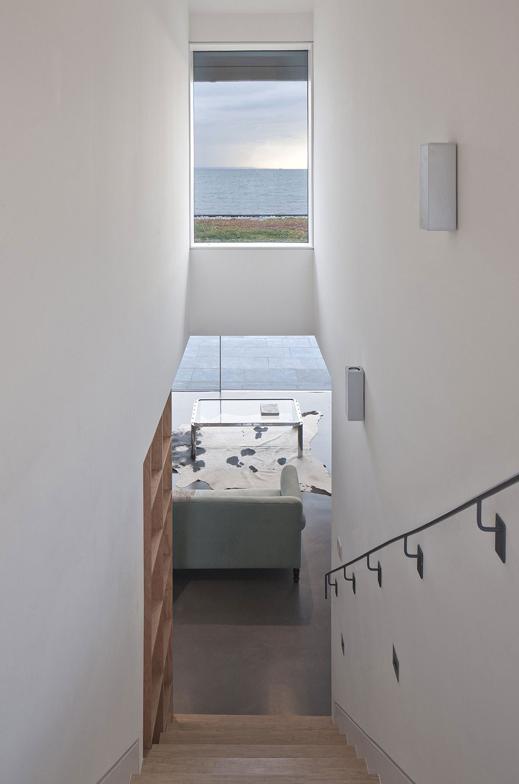 House in Elie by WT Architecture (6)