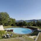 House in Sardinia by Luca Marastoni & BONVECCHIO (2)