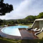 House in Sardinia by Luca Marastoni & BONVECCHIO (4)