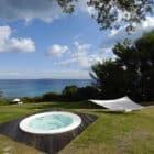 House in Sardinia by Luca Marastoni & BONVECCHIO (5)