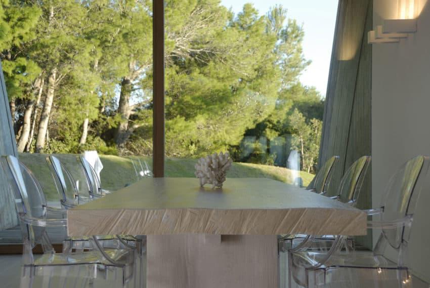 House in Sardinia by Luca Marastoni & BONVECCHIO (10)