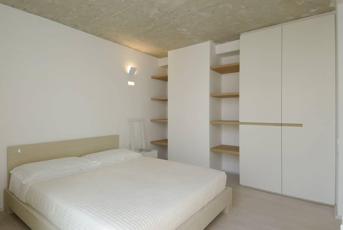 House in Sardinia by Luca Marastoni & BONVECCHIO (12)