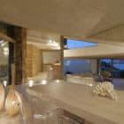 House in Sardinia by Luca Marastoni & BONVECCHIO (17)