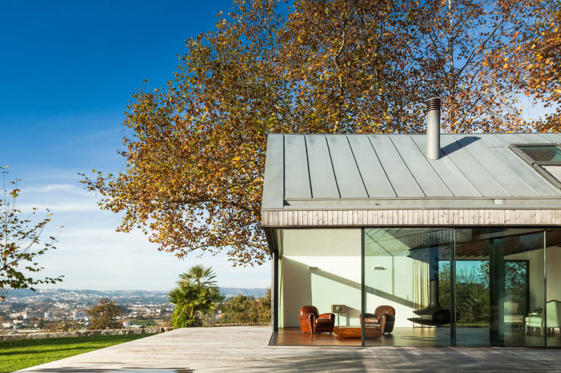 House of Four Houses by PROD Architecture & Design (12)