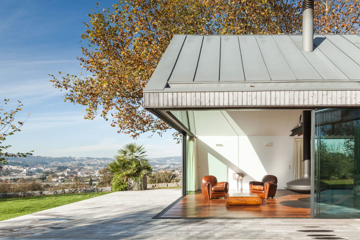 House of Four Houses by PROD Architecture & Design (13)