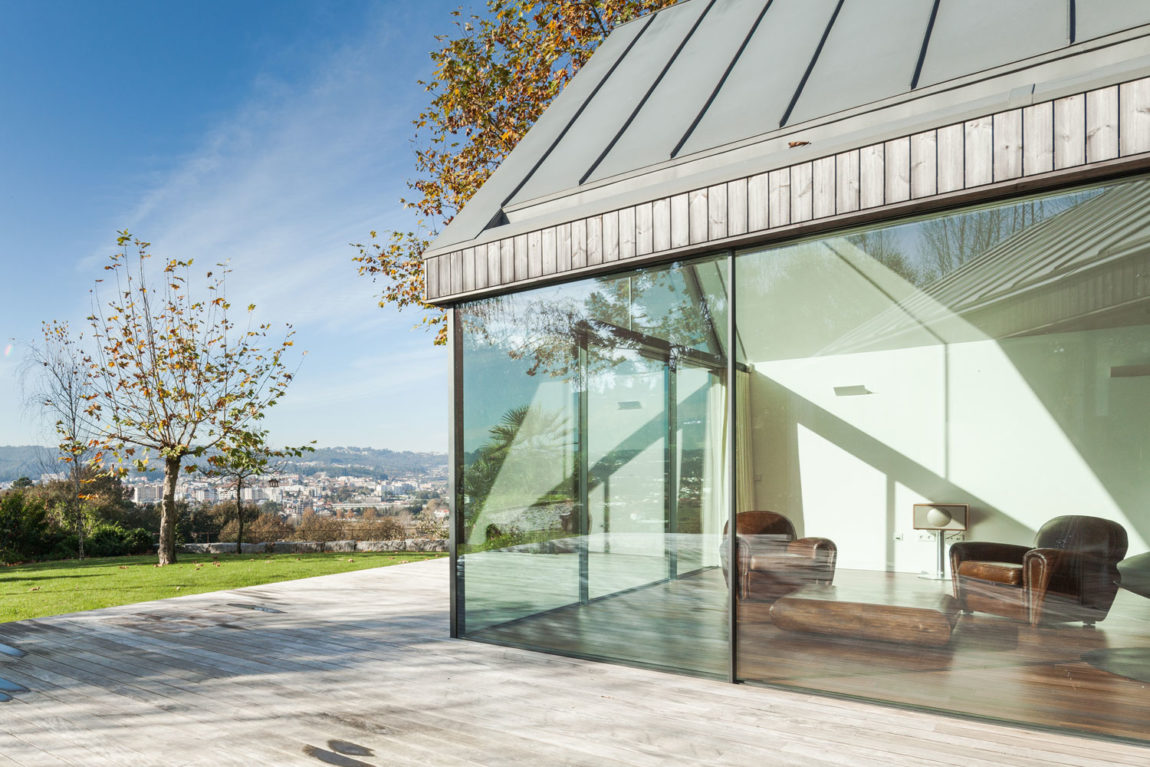 House of Four Houses by PROD Architecture & Design (14)