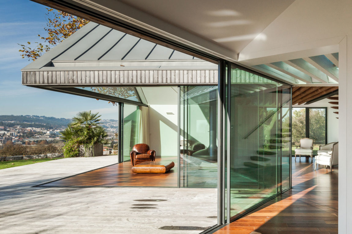 House of Four Houses by PROD Architecture & Design (16)