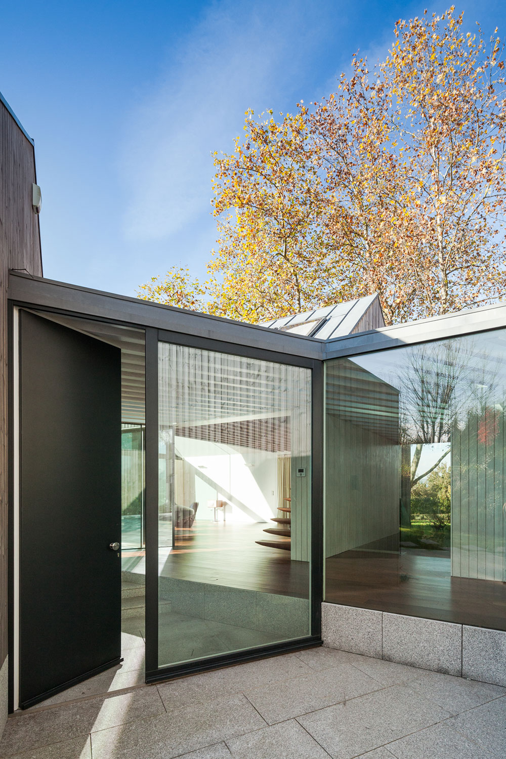 House of Four Houses by PROD Architecture & Design (17)