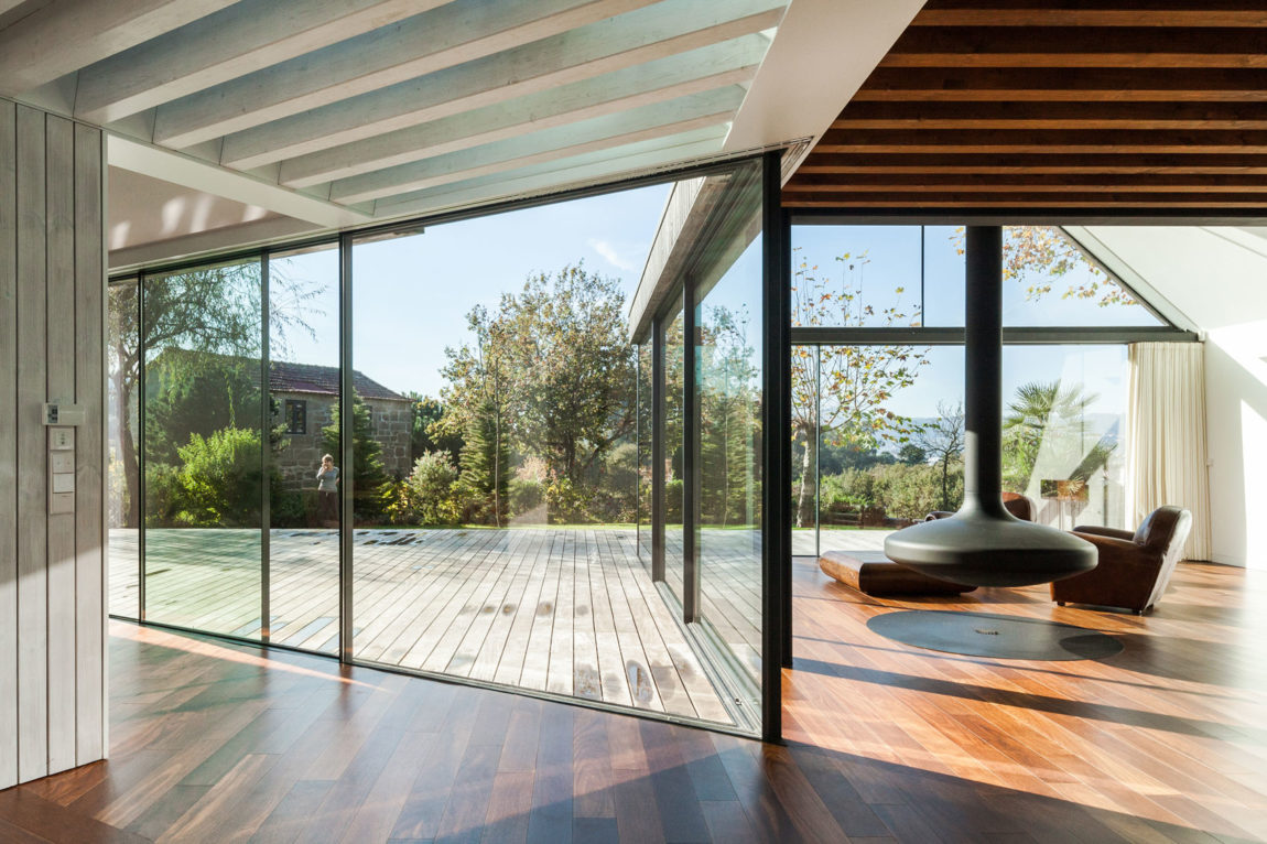 House of Four Houses by PROD Architecture & Design (20)