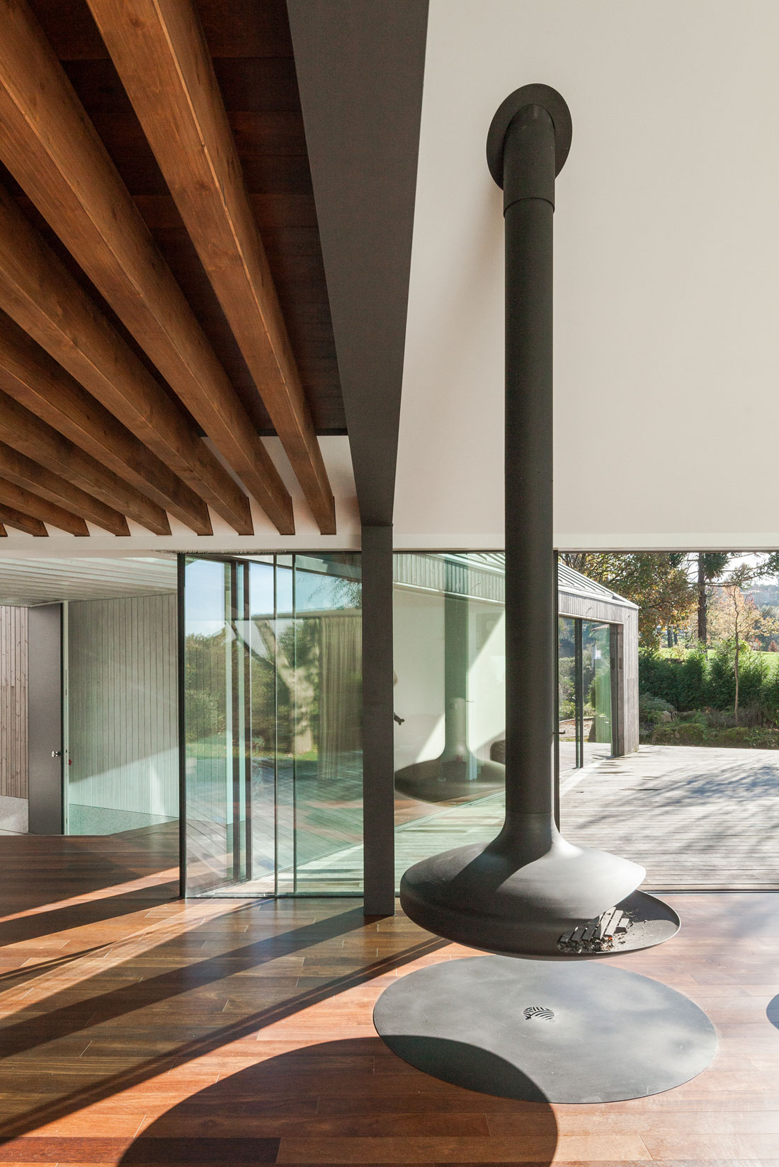House of Four Houses by PROD Architecture & Design (22)
