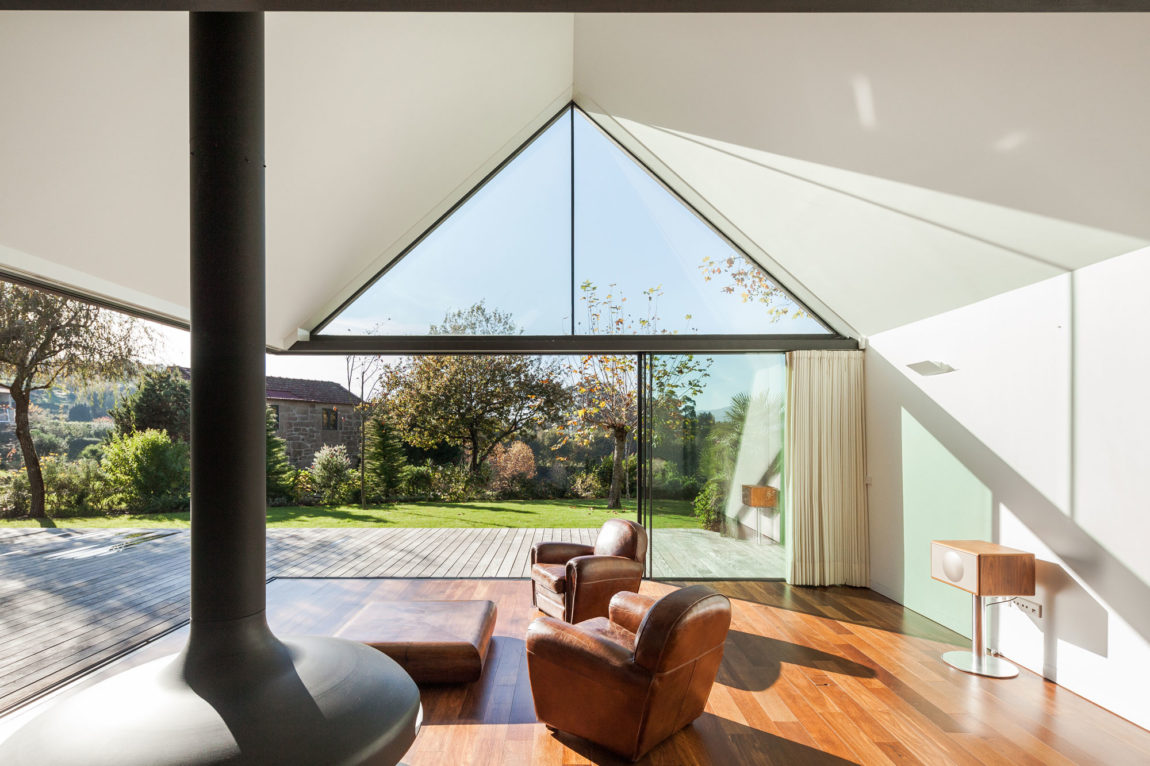 House of Four Houses by PROD Architecture & Design (24)