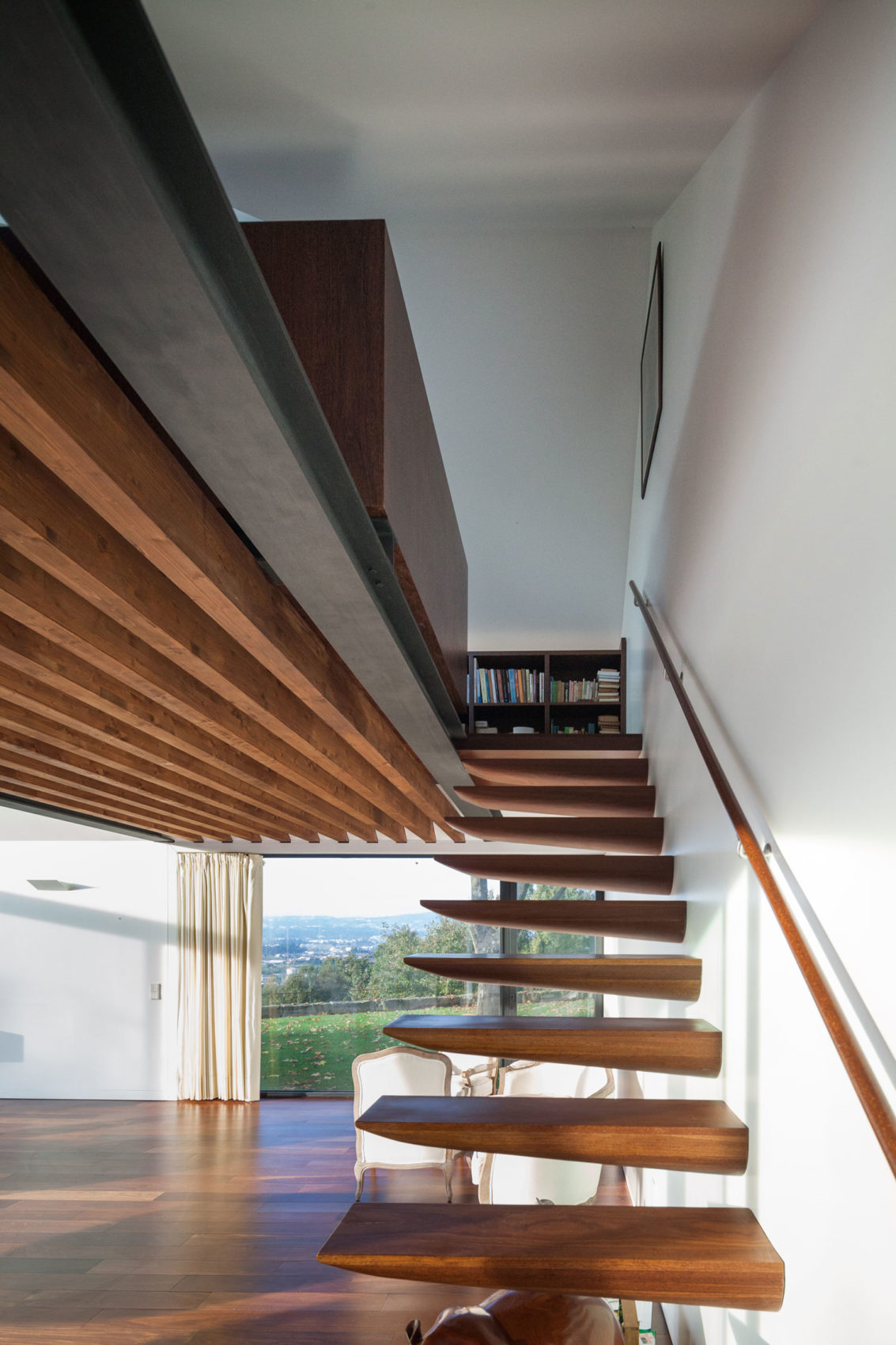 House of Four Houses by PROD Architecture & Design (27)