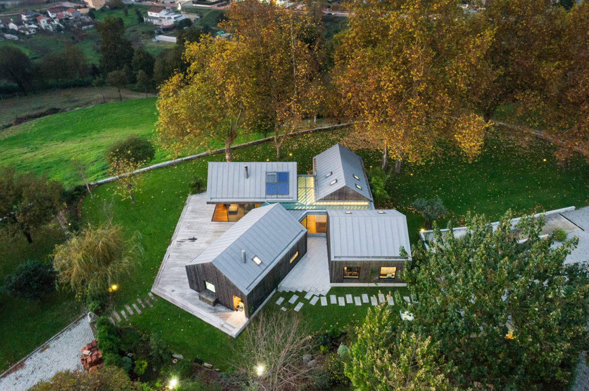 House of Four Houses by PROD Architecture & Design (40)